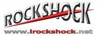 rockshock