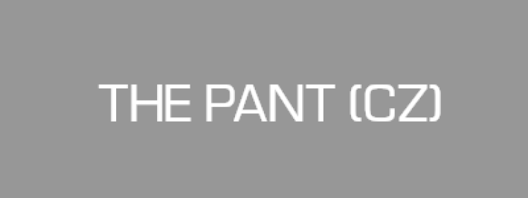 the-pant