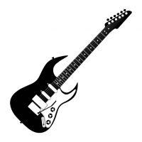 depositphotos_176110946-stock-illustration-electric-guitar-contour