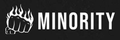 logo z webu