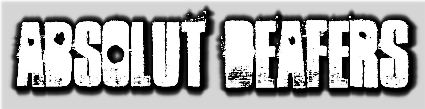 AD_logo_w