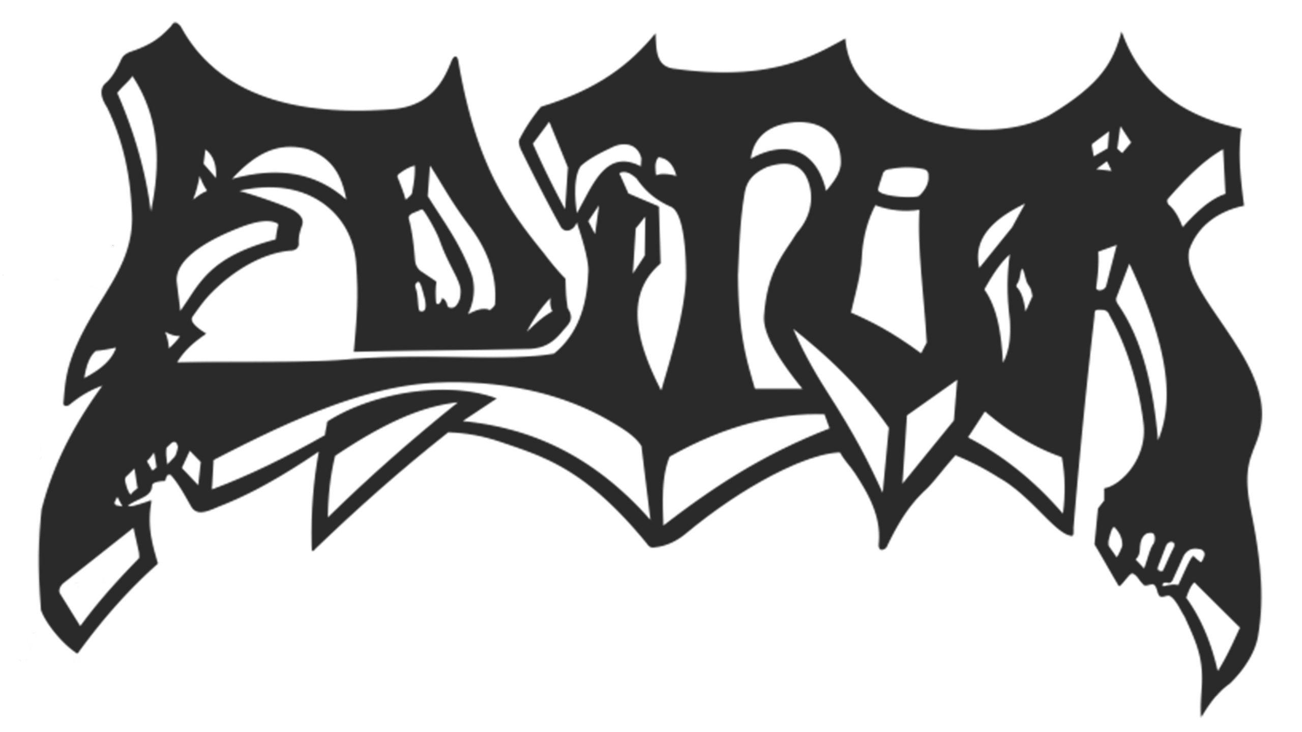 Editor-logo