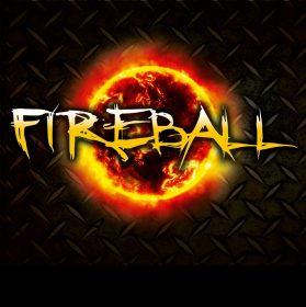 Fireball_logo 1200