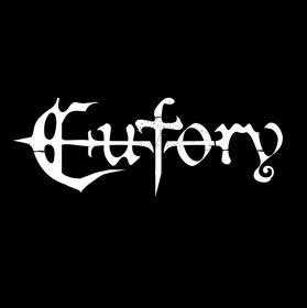 Logo EUFORY New 1200