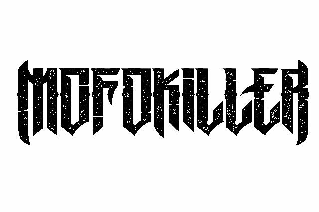 Mofokiller_logo (640x427)