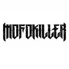 Mofokiller_logo stvor